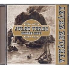 CD-VYNÁLEZ ZKÁZY