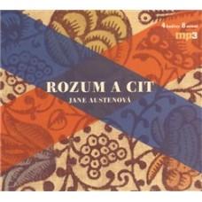 CD-ROZUM A CIT