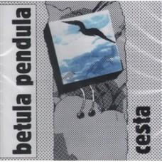CD-CESTA