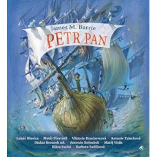 CD-PETR PAN
