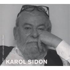 CD-KAROL SIDON