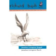 JONATHAN LIVINGSTON SEAGULL/JONATHAN LIVINGSTON RACEK