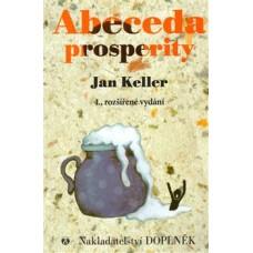 ABECEDA PROSPERITY