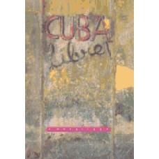 CUBA V DETAILECH