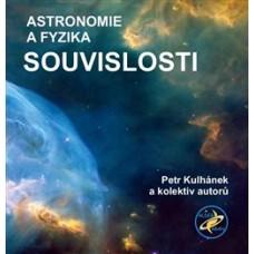 ASTRONOMIE A FYZIKA ─ SOUVISLOSTI